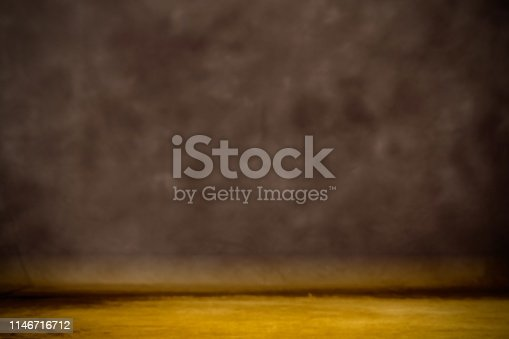 e crumpled paper abstract background with clouds