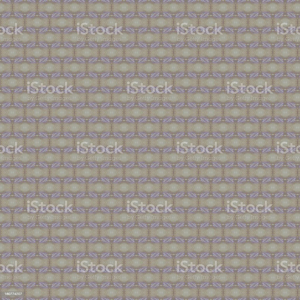 Vintage shabby background with classy patterns royalty-free stock photo
