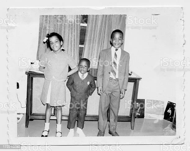 Vintage siblings picture id172210290?b=1&k=6&m=172210290&s=612x612&h=nxnpww6oorp3ew 9tw 88ur34xuz5hrjhvtzqwhlwkc=