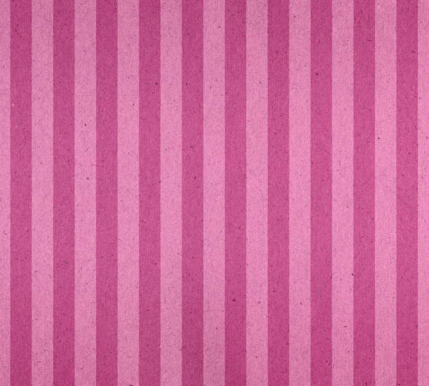 vintage striped paper Please view more retro paper backgrounds here: wallpaper sample stock pictures, royalty-free photos & images
