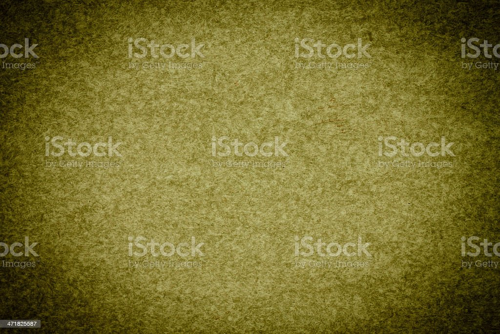 Vintage Style background royalty-free stock photo