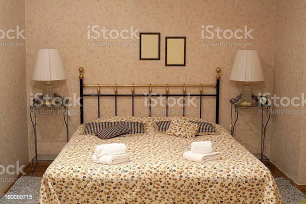 Vintage style hotel room with vintage furniture picture id160050713?b=1&k=6&m=160050713&s=612x612&h=eqmrfgqjxwseqz9g5ybgchtlxvidxhkwv7y4dfhldk8=