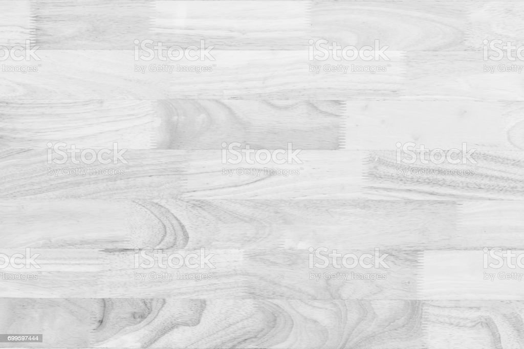 white wood table texture white washed out vintage surface white wood table and rustic grain texture background close up of dark surface white wood table and rustic grain texture background