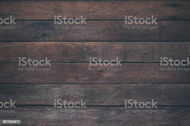 Vintage surface wood table and rustic grain texture background close picture id697800972?b=1&k=6&m=697800972&s=612x612&h=yumfubkwwecjba1byaph52skhjdxmglgvnu0rlalbyu=
