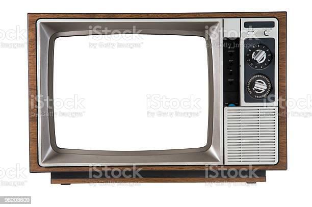 Vintage television picture id96203609?b=1&k=6&m=96203609&s=612x612&h=xebsyetpnxdrfajmh5enmtxtvzmfarazaeur9ir3gu0=