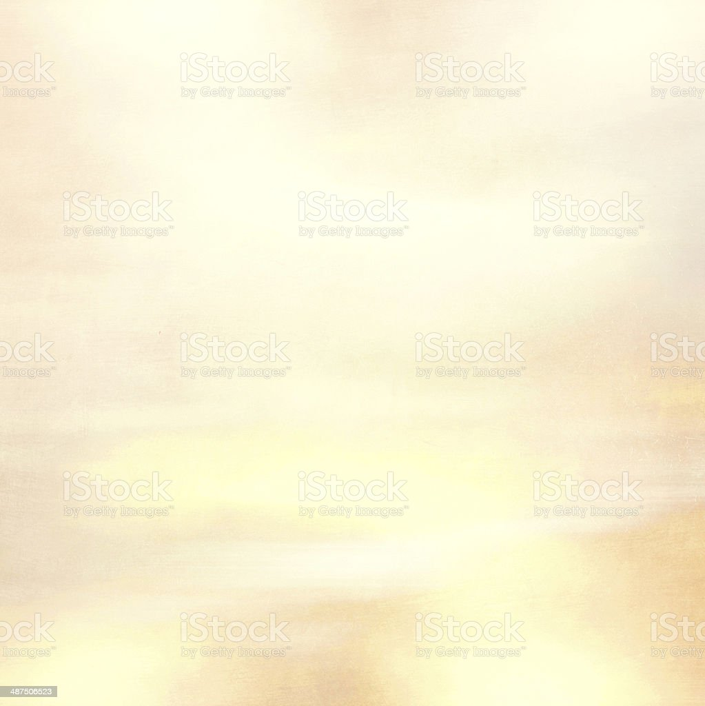 vintage texture background stock photo