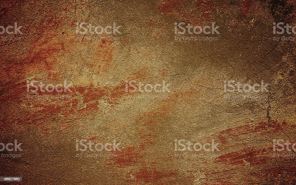 Vintage  texture. royalty-free stock photo