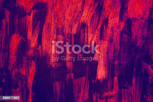 istock Vintage texture with space for text or image 898817862