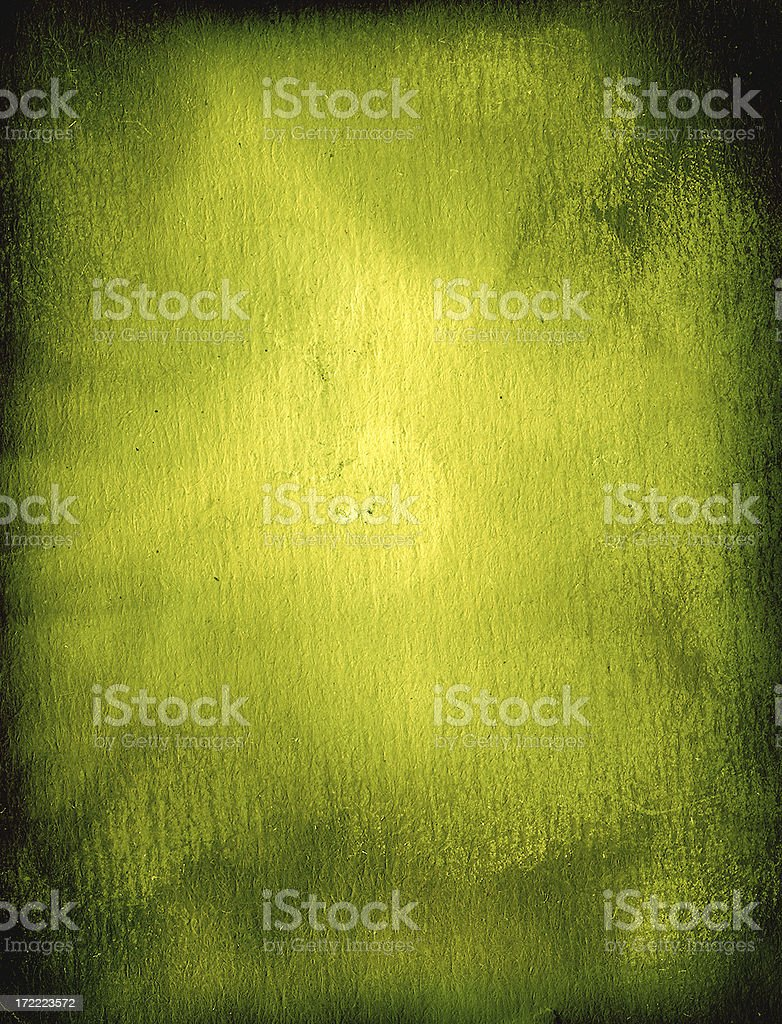 Vintage Textured Paper Background Layer stock photo