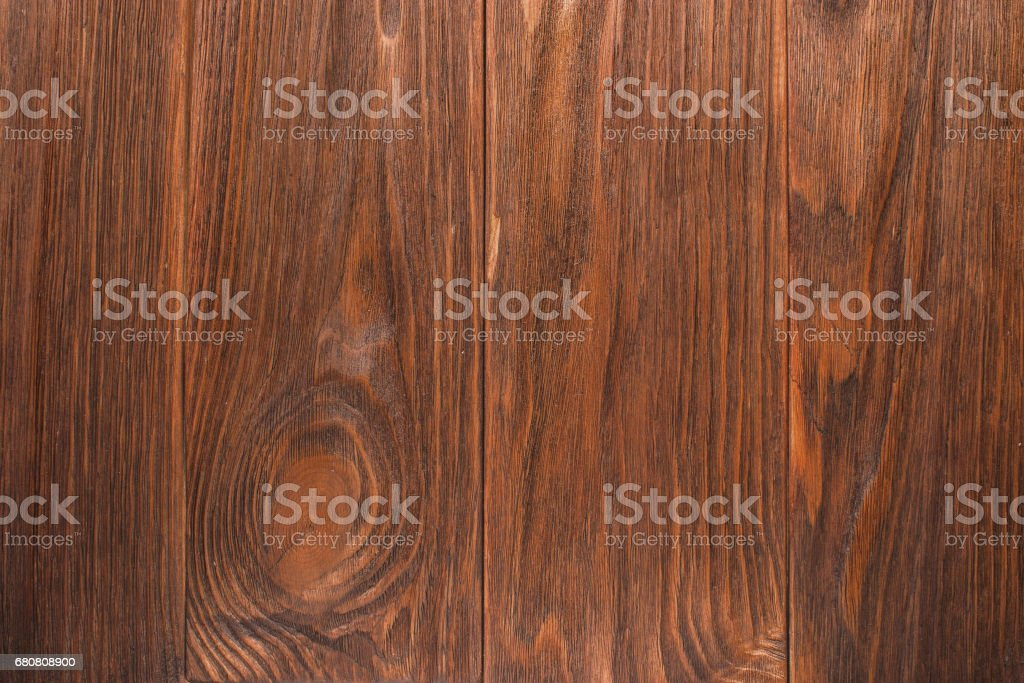 Incroyable Vintage Timber Texture Background Wooden Table Top View Stock Photo    Download Image Now