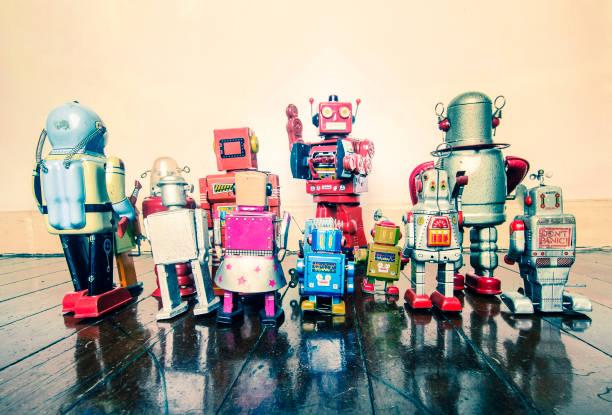 vintage toys - converse taylor stock-fotos und bilder