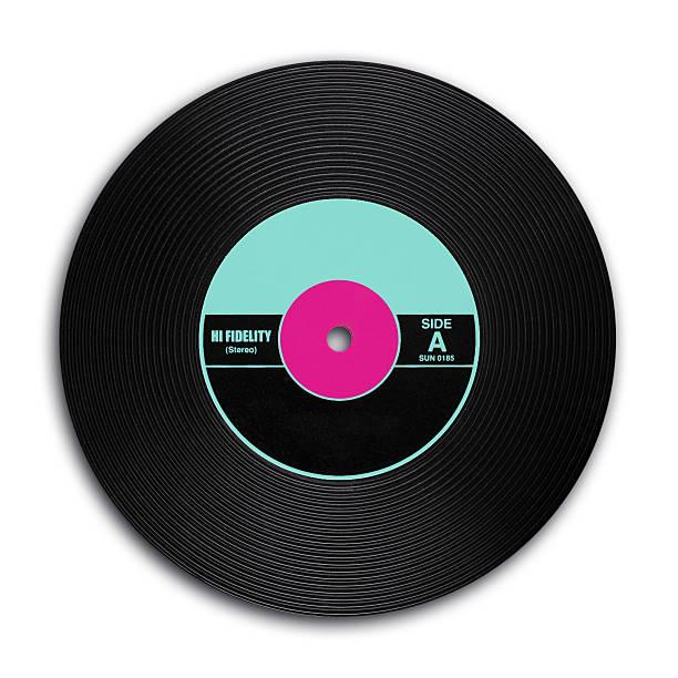Vintage vinyl records picture id464389437?b=1&k=6&m=464389437&s=612x612&w=0&h=yactg7kjoqt g9cdqg31wnxho1z9kc8 7 hqj31lumk=