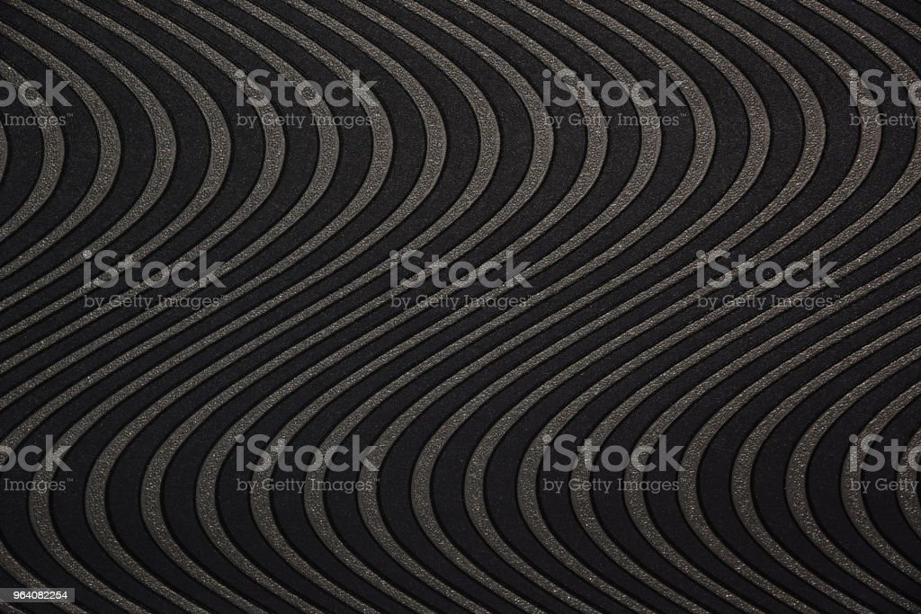 Vintage wallpaper and background - Royalty-free Abstract Stock Photo