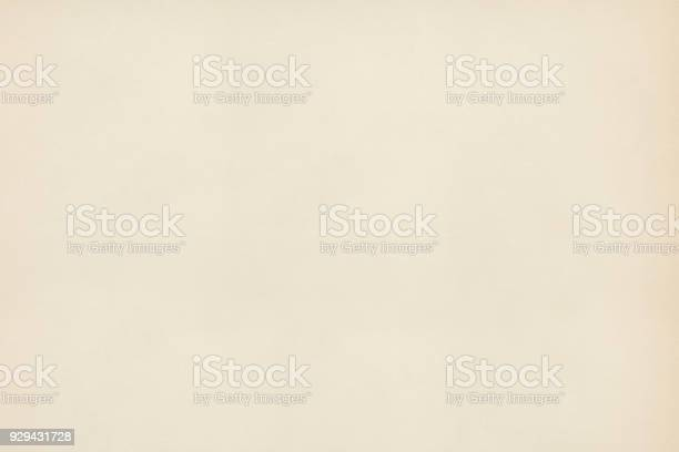 Vintage wallpaper background picture id929431728?b=1&k=6&m=929431728&s=612x612&h=eskl5rf hrvxkhhak7nuhukgvg f5ilrki7sjj0o0bo=