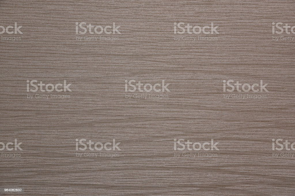 Vintage wallpaper - Royalty-free Abstract Stock Photo