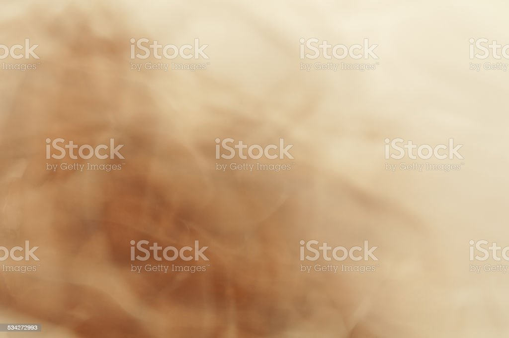 Vintage water color indistinct background. stock photo
