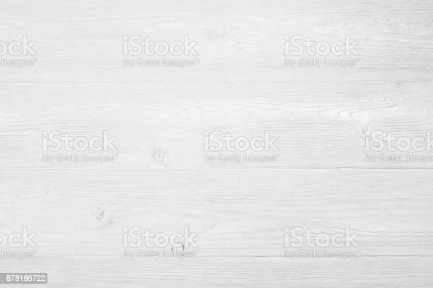 Free wooden table background Images, Pictures, and Royalty