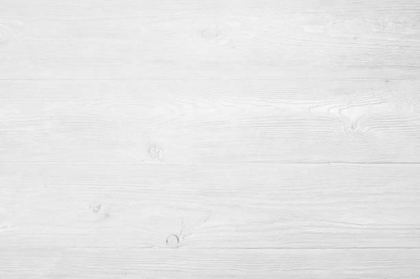 vintage wyblakłe shabby biały malowane tekstury drewna jako tło - pastelowy kolor zdjęcia i obrazy z banku zdjęć