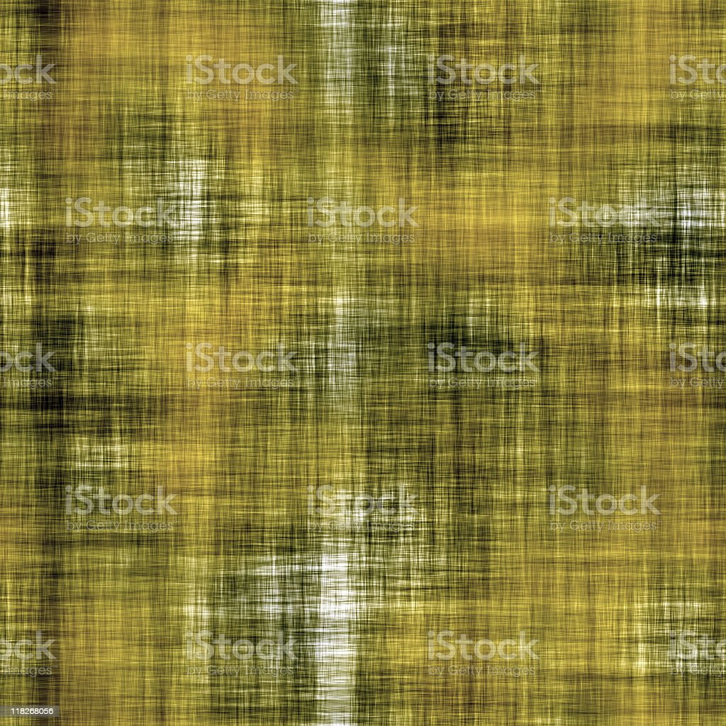 Vintage weathered stained parchment texture background illustration royalty-free stock photo