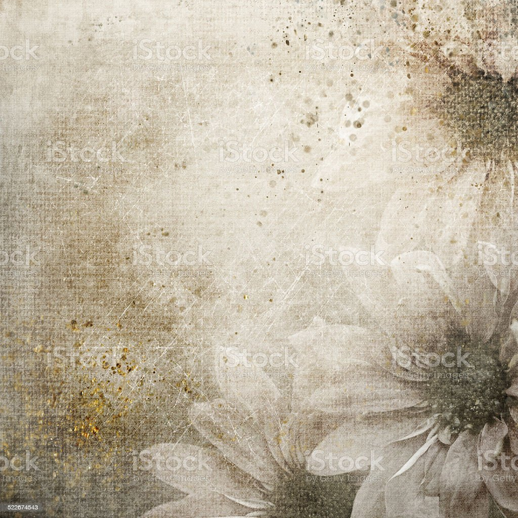 vintage wedding background with flowers stock photo download image now istock https www istockphoto com photo vintage wedding background with flowers gm522674543 50901458