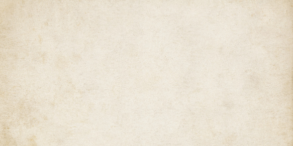 Vintage white paper background