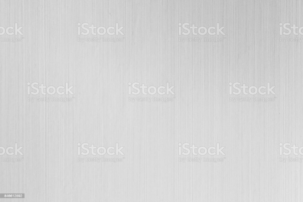 Vintage white Straight line pattern texture, wallpaper for background stock photo