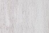 istock Vintage  White  Wood Wall 483591290