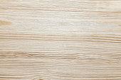 istock Vintage  White  Wood Wall 495094308
