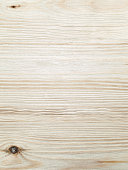 istock Vintage  White  Wood Wall 495094334
