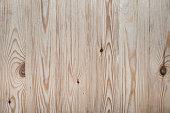 istock Vintage  White  Wood Wall 495929810