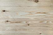 istock Vintage  White  Wood Wall 495976672