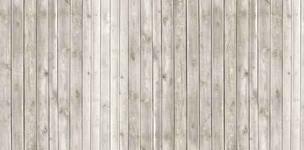 cal do vintage pintou a parede de madeira velha rústica da prancha fundo textured. estrutura de madeira natural desvanecida do painel da placa. - vertical - fotografias e filmes do acervo