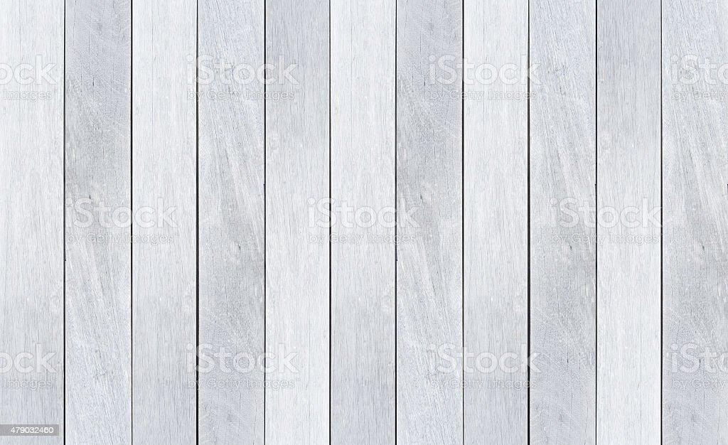 Vintage wood Background texture stock photo