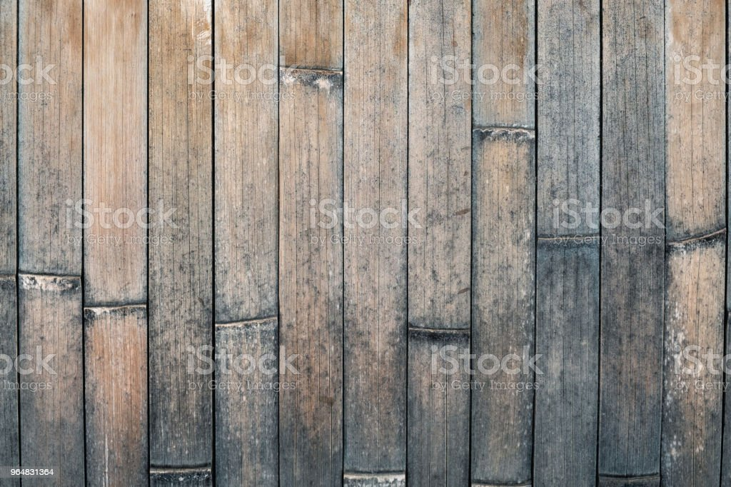 Vintage wood background texture. royalty-free stock photo