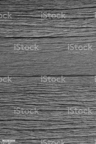Tapety Na Podłogę Z Drewna Vintage - zdjęcia stockowe i więcej obrazów Abstrakcja