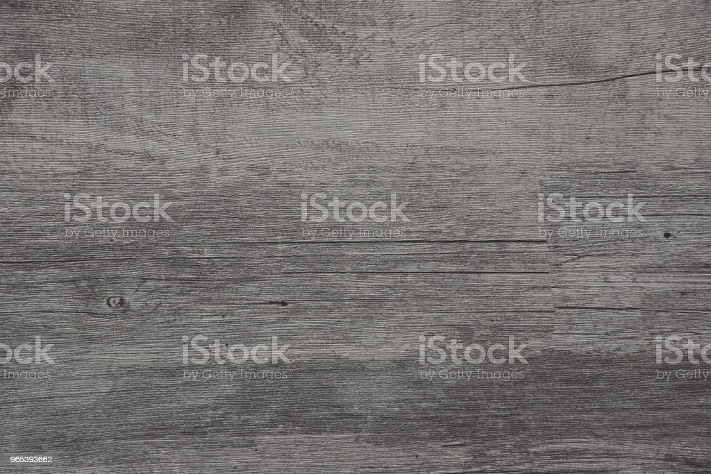 Vintage wood floor wallpaper royalty-free stock photo