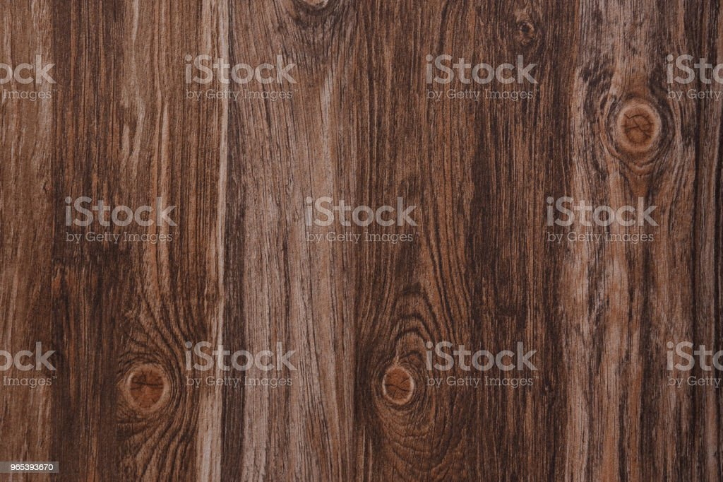Vintage wood floor wallpaper zbiór zdjęć royalty-free