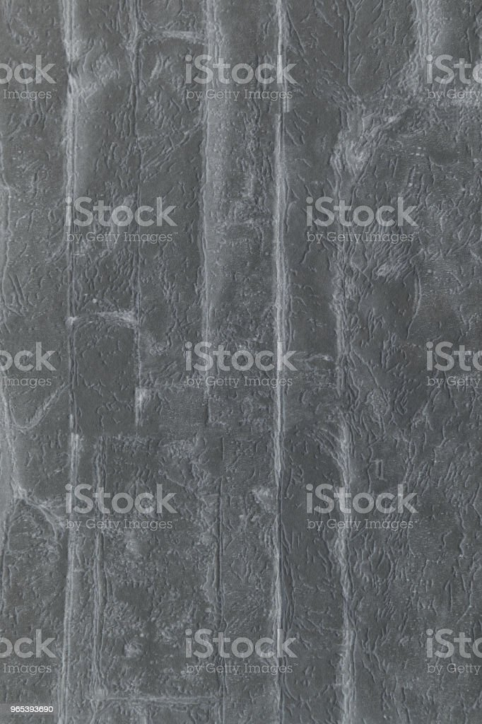 Vintage wood floor wallpaper royalty-free stock photo