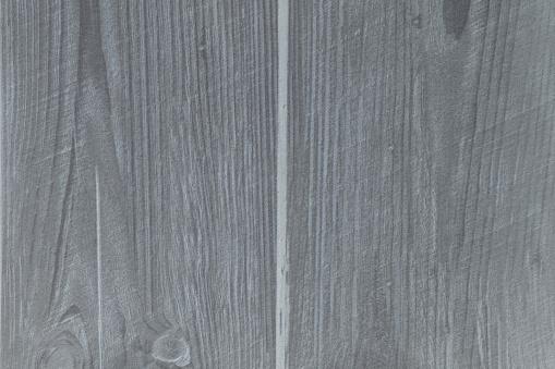빈티지 나무 바닥 벽지 0명에 대한 스톡 사진 및 기타 이미지