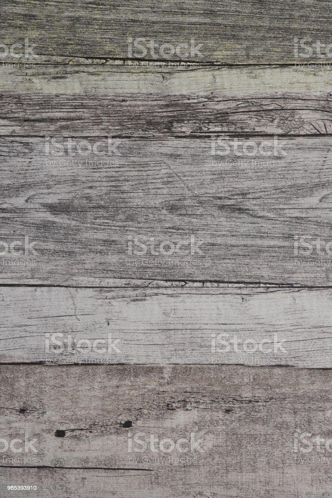 Vintage wood floor wallpaper zbiór zdjęć royalty-free