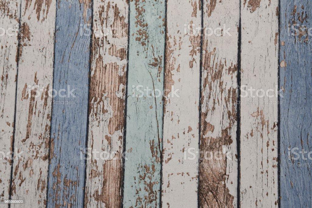 復古木地板壁紙 - 免版稅具有特定質地圖庫照片