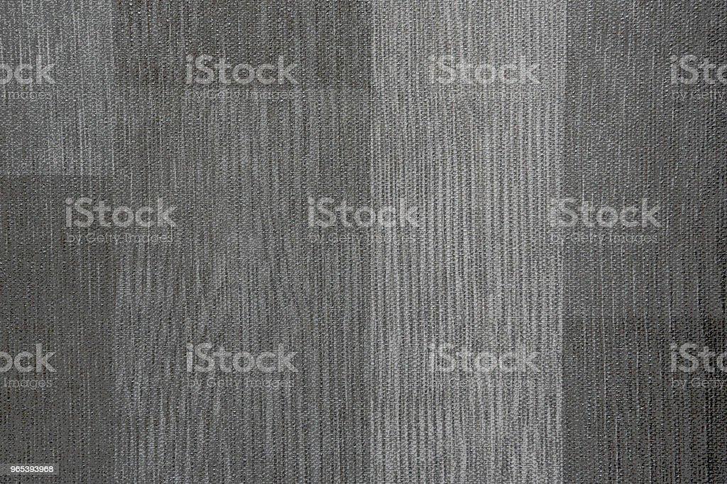 Papier peint Vintage parquet - Photo de Abstrait libre de droits