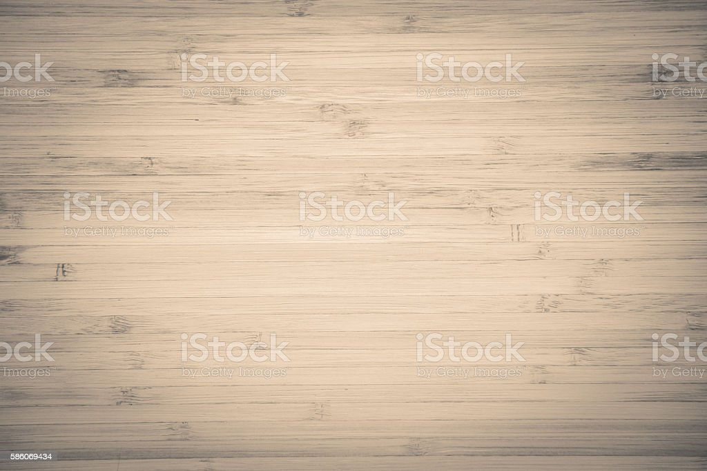 Vintage wood panel texture background stock photo