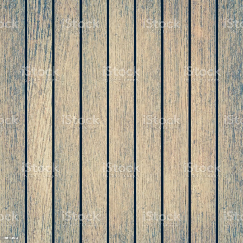 Wood Fence Background. Vintage Wood Wall Or Fence Background Seamless And  Texture Pattern Royalty