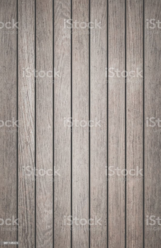 Wood Fence Texture Seamless Throughout Wood Fence Texture Seamless Vintage Wall Or Background Tileable Wood Plank Texture Dark Plan Seamless
