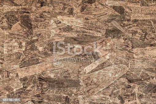 istock Vintage wooden background 481161484