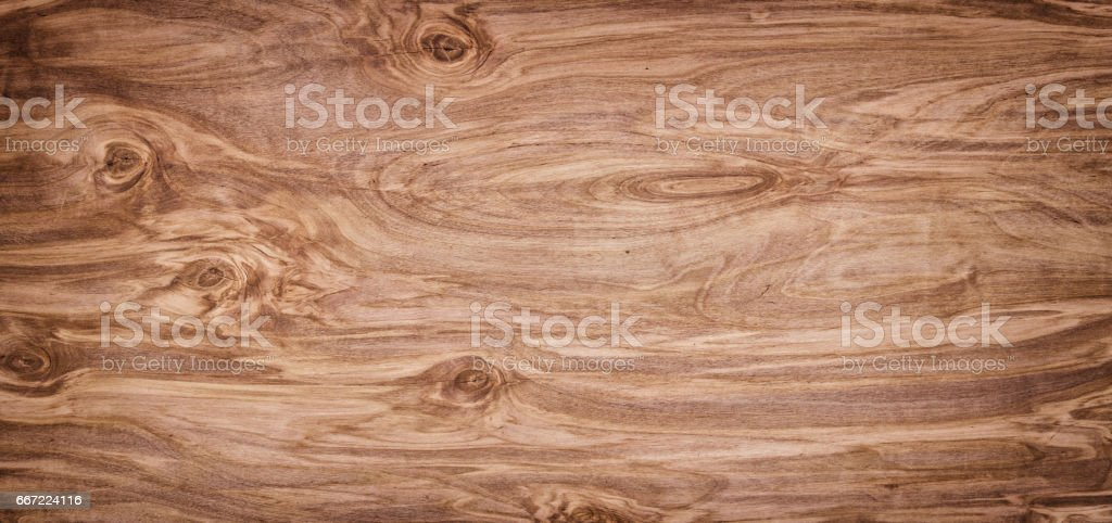 Vintage wooden background, shabby painted wood texture stock photo