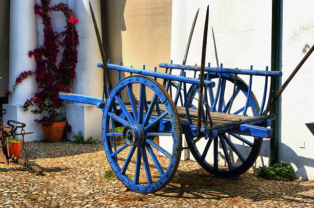 Vintage wooden cart in alentejo picture id500325935?b=1&k=6&m=500325935&s=612x612&w=0&h=ayerrgxwplmpne7vcl1fwofkx dqozzllz1q40iabtq=