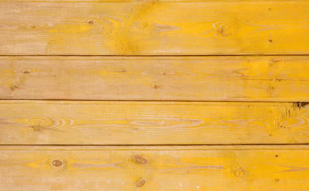 vintage gelb verblasst rustikalen hölzernen hintergrund - patina farbe stock-fotos und bilder