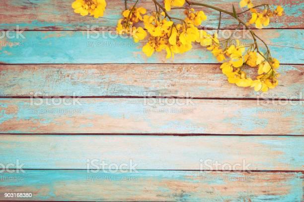 Vintage yellow flower picture id903168380?b=1&k=6&m=903168380&s=612x612&h=rb6a2gds2r xd82w7vj7a gfwxv8zolh8x fwwargca=